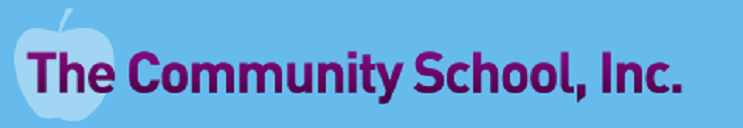 The Community School, Inc